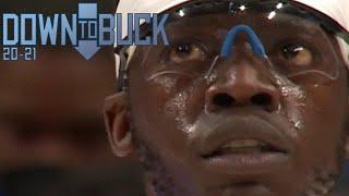 Reggie Jackson 25 Points Full Highlights (6/4/2021)