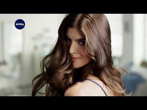 nivea mizellen shampoo tv spot 2018 youtube. Black Bedroom Furniture Sets. Home Design Ideas