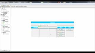 STM32 - System Workbench - STM32CubeMX