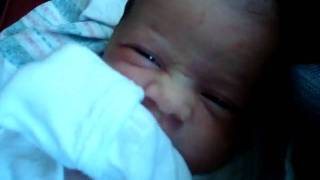 Video Amalia - Baby Noises download MP3, 3GP, MP4, WEBM, AVI, FLV Agustus 2017