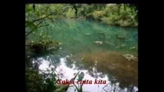 Telaga Biru - Yayuk Suseno