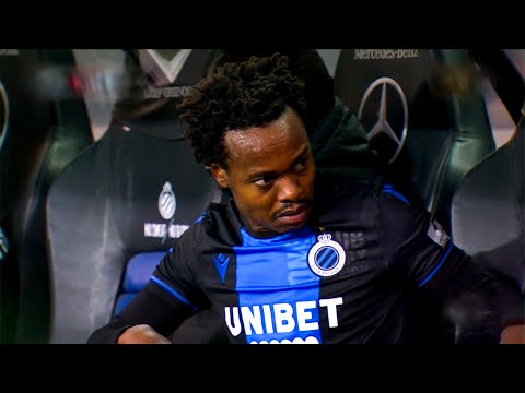 percy-tau-creates-and-scores-all-within-60-seconds|highres-1080pi-hd|mptaucomps|