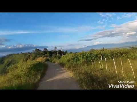 O Tano Batak Sound by Vicky Sianipar