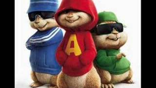 Chipmunks-R. Kelly: Bump N Grind Remix