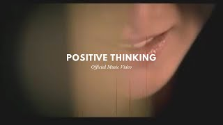 KOBE - Positive Thinking ( Official Music Video )