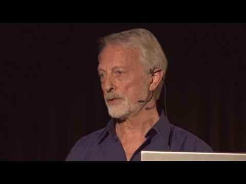 Wallace Thornhill: Reinterpreting the MAVEN Mission to Mars | EU2014