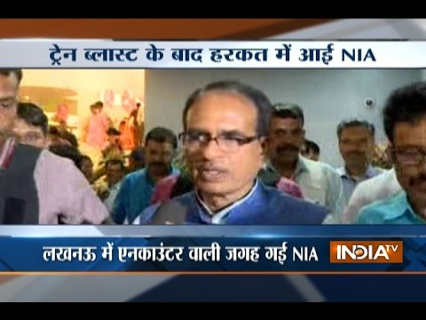 India TV News: Top 20 Reporter | 8th March, 2017 ( Part 2 ) - India TV