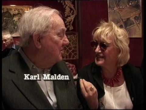 Legat Karla Maldena u Jugoslovenskoj kinoteci