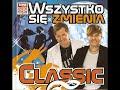 CLASSIC - Umów się ze mną (Official Video) - YouTube