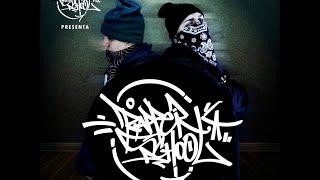 12/23 D' Abuso - Warrior & Djp Deportado (De Lo Mas Perincunchay) El Mixtape