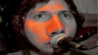 momma sed by puscifer seazon of the fly cover video 5