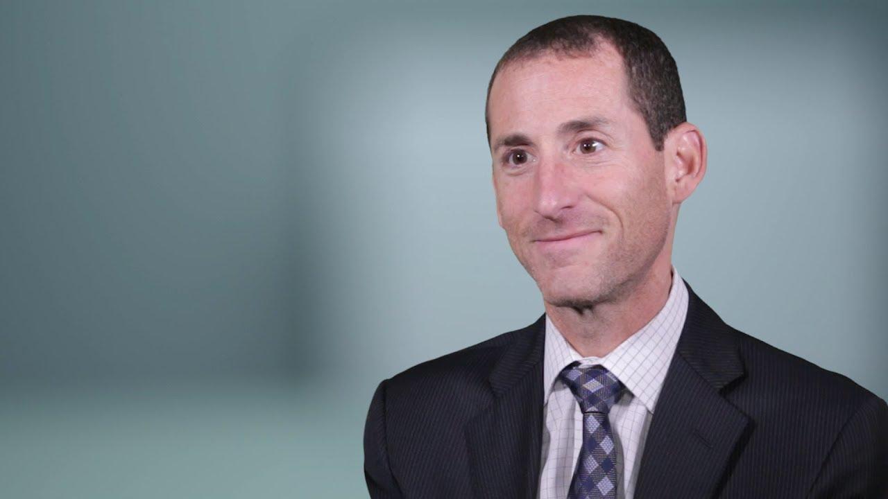 Matthew P  Rutman, MD - ColumbiaDoctors Urologist