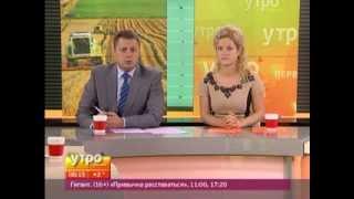 видео Банкротство сельскохозяйственных организаций