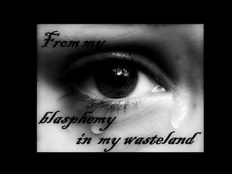 Shinedown - Save Me (Acoustic) lyrics
