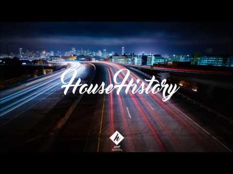 House Set 2017 - Peter Rauhofer Tribute
