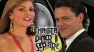 Hasta que el Dinero Nos Separe - Univision Spot 3