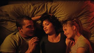 20 Best Movies Like Blue Is The Warmest Color (2013)