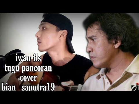 sore-tugu-pancoran-iwan-fls-(cover-by-bian-saputra19)
