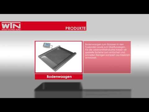 wägetechnik_nord_gmbh_video_unternehmen_präsentation