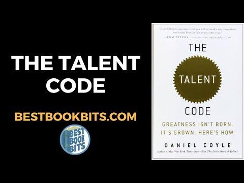 daniel-coyle:-the-talent-code-book-summary
