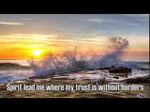 oceans-(where-feet-may-fail)---hillsong-united---with-lyrics