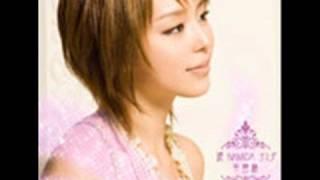 TVアニメ「ヒャッコ」EDテーマ CD single release: 2008/10/09.