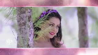 Prem rutu song... Full video. MR & MRS sadachari
