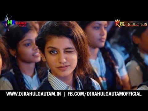 Naino Ki Jo Baat Naina Jaane Hai || Priya Prakash || New Hindi Songs 2018