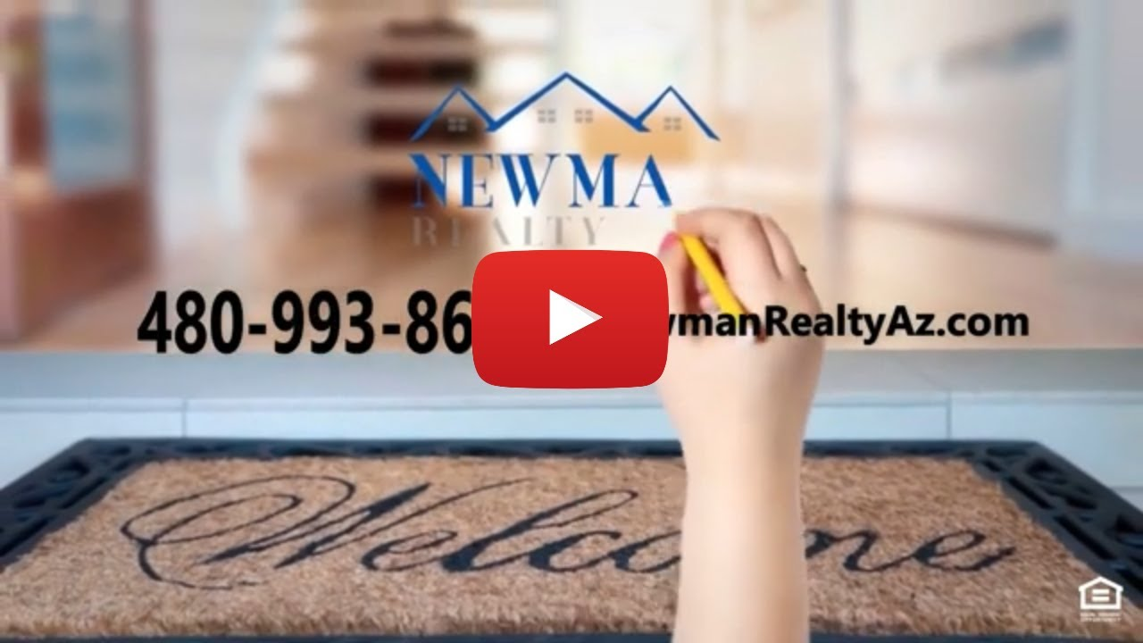 Why Choose Newman Realty?