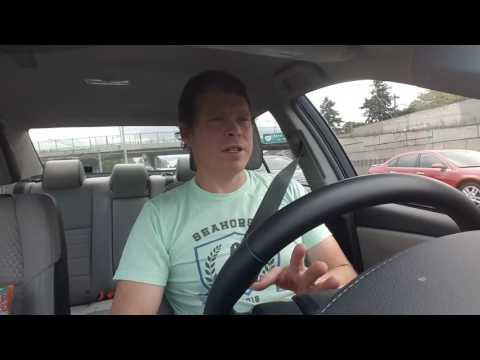 $1500- $1700  weekly with Amazon Uber Lyft Postmates what I love about Amazon Flex