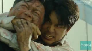 Dance with my Father-Train to Busan.mp4