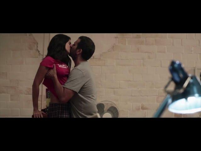 Cinema Perú - Ella y El