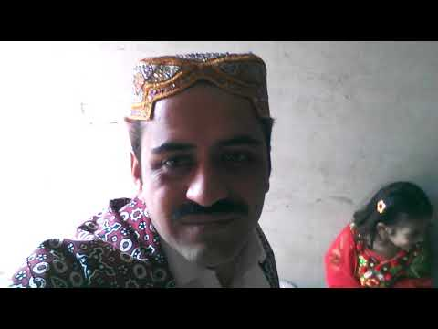 Happy Culture Day of Sindh (3 December 2017)