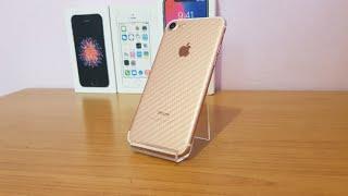 Vale a pena comprar o iphone 7 no final de 2018? mesmo apos o xs/xr e xs max?