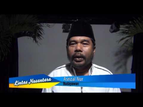 Government Asked to Consider Riau Riau Original Art