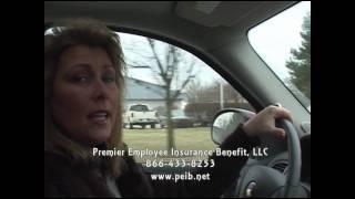 Michigan Health Insurance Ohio Health Insurance Wisconsin Health Insurance Employee Benefits