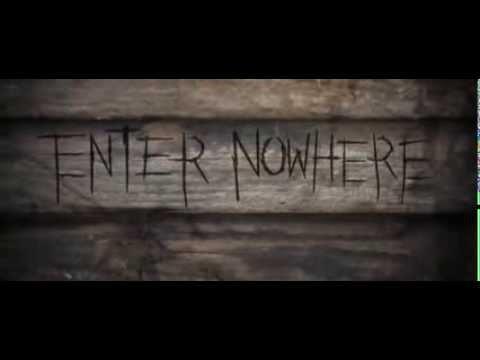 ΤΟ ΑΓΓΙΓΜΑ ΤΟΥ ΤΡΟΜΟΥ Enter Nowhere  Dvd Trailer Greek