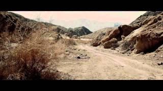 Wild Boar teaser trailer