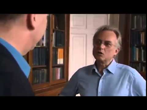 Astrology exposed by Richard Dawkins