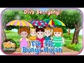 Download Video Tik Tik Bunyi Hujan | Diva bernyanyi | Diva The Series Official