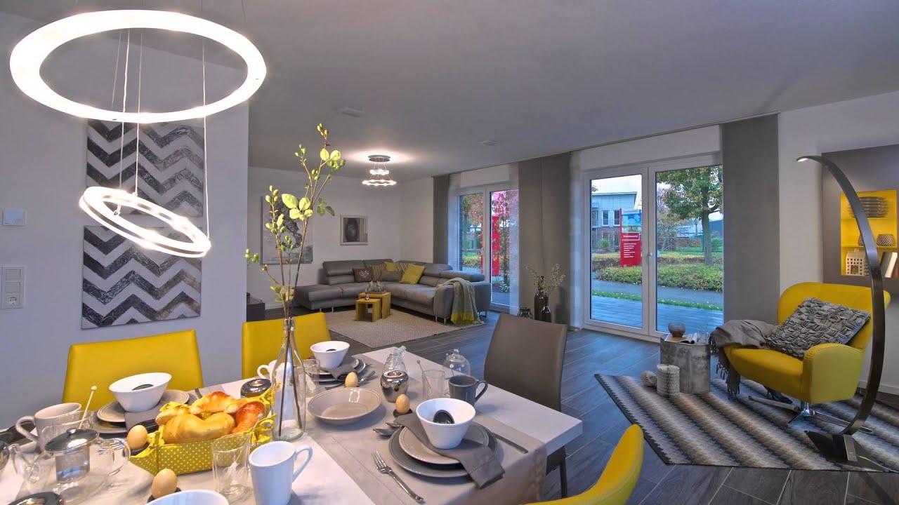 maxime 300 qualit t von viebrockhaus youtube. Black Bedroom Furniture Sets. Home Design Ideas