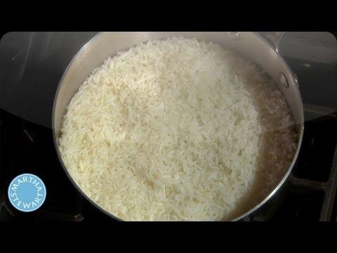 white-rice-stovetop-method---martha-stewart