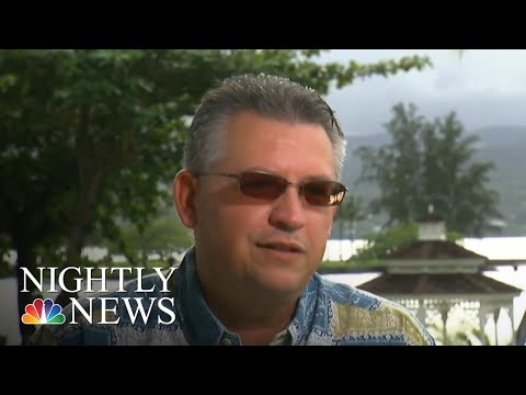 hawaii's-tourism-industry-suffers-as-kilauea-continues-to-erupt- -nbc-nightly-news