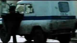 Зачётный момент / Бумер: Фильм второй
