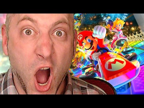 MARIO KART 8 DELUXE | SWITCH 🔴 Racing with Fans & Streamers! LIVE STREAM