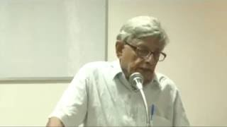 Subscribe to Rajiv Malhotra at https://www.youtube.com/channel/UCk8...