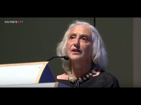 Welcome from the Organizers - Ingeborg Breines - IPB World Congress (OV)