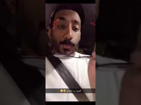 حوار من القلب سناب علي سعيد Youtube