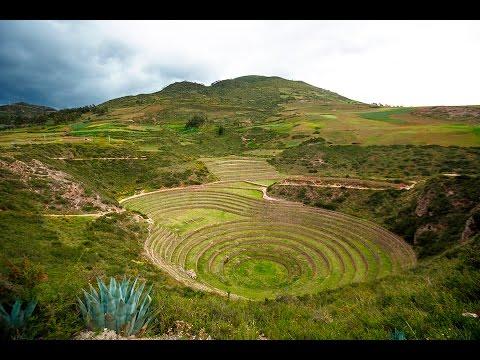 Sacred Valley, Peru Tour- FlashpackerConnect