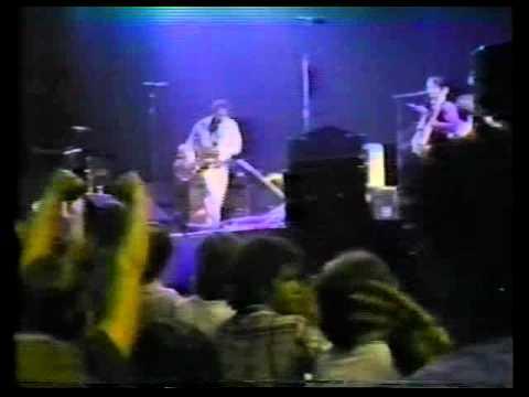 bruce-springsteen---quarter-to-three-1978